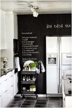 cmo renovar una cocina sin hacer obra