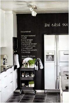 Holz Tapete Für Gemütliches Ambiente Moderne Wohnzimmer Deko Ideen ... Wohnzimmer Deko Tapete