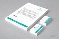 Business-Cards-and-Letterheads-Lakeside-Psychology-Pakenham