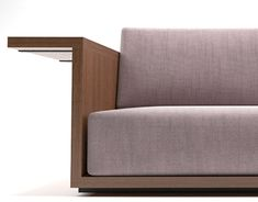 """Check out new work on my @Behance portfolio: """"Corner Sofabed"""" http://be.net/gallery/59967359/Corner-Sofabed"""
