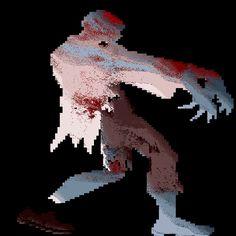 [zombae_1]