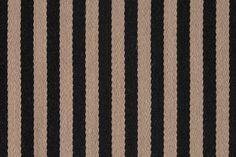 Maharam - Toostripe by Alexander Girard , 1965 Alexander Girard, Upholstery, Designers, Mexican, Textiles, Floor, Blanket, Fabric, Furniture