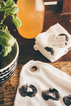 Tiskirätti / Dishcloth (6 €) Napkins, Tableware, Kitchen, Products, Dinnerware, Cooking, Towels, Dinner Napkins, Tablewares