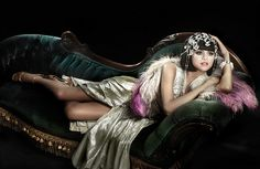 selena gomez   See other Music Celebs Picts and their video at http://mp3dojo.com