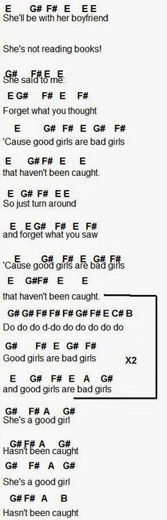 5 Seconds Of Summer - Long Way Home Chords Lyrics for Guitar Ukulele ...