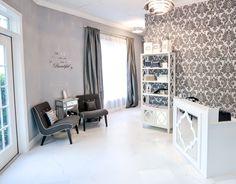 FACES Lash Studio - Home