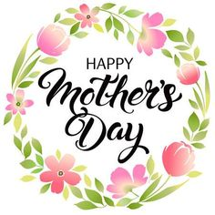 In this post i am sharing best happy mothers day 2019 greeting images to share with all friends. Wish each and every relatives and friends on this coming Happy mothers day Mother's day usually comes in the month of may of every year.