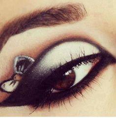 Makeuplinda