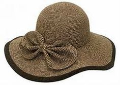 It isn't solely your coiffure that compliments your options however typically you want trend hats to Wholesale Hats, Wholesale Fashion, Wholesale Boutique Clothing, Acrylic Fiber, Fashion Outfits, Fashion Trends, Fashion Hats, Hat Making, One Design
