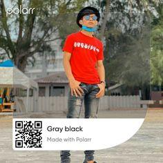 Gray black Mens Sunglasses, Gray, Black, Fashion, Edit Photos, Moda, Black People, Fashion Styles, Grey
