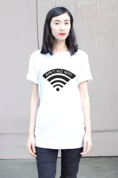 #aint no wifi #aint no wifey #aint no wifey beanie #aint no wifey#tumblrshirt #tumblr fashion #tumblrfashion #tumbler. #tumblrs #tumblr shirts #tumblrshirts #funny shirt #funnyshirt #funnyshirt. #funny shirt. #funnyshirts]] #funny shirts]] #funnyshirts #funny shirts #funnytshirt #funny tshirt #funnytshirts #funny tshirts  #funny! #funnyt #funny t #funnyforhim #funnyforher #funny for her #funny