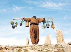 The mean of life in kurdistan #kurdistan #Kurd