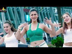 3 Movie, Movie Stars, Prachi Desai, Dj, Songs, Concerts, Music, Youtube, London