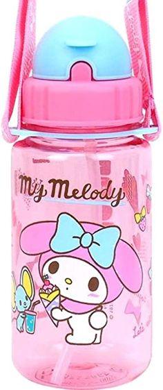 Flip Top Water Bottle, Delta Children, Flipping, Cold, Amp, Free