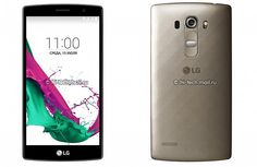 New LG G4 S rumors surface as LG G4 beats the competition at Consumer Reports #Android  http://pocketnow.com/2015/07/07/lg-g4-s-rumors…