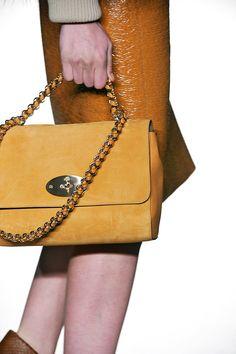 aded221528 designer fake handbags on sale