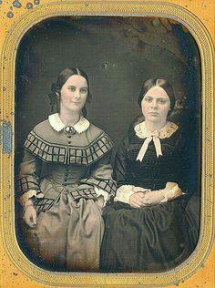 1850's.