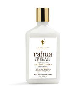 Rahua Volume Conditioner (AED220)