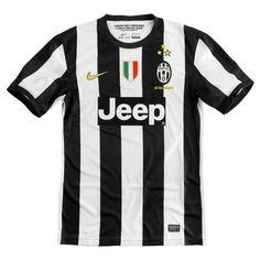 abbbec379c262 Juventus 2012 13 Camiseta futbol  468  - €16.87   Camisetas de futbol
