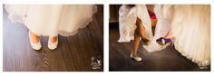 •Fotografía de Bodas | Eva Márquez-Fotografía emotiva | Fotografía de boda en Madrid y en Segovia –  Fotógrafo de bodas. Fotógrafo especialista en Bodas especiales. Fotografía de Bodas al aire libre. Fotografía de Bodas emotivas.  Fotografía de embarazadas. Fotografía New Born. Fotografía de parejas: www.evamarquez.es | Boda en La Finca la Cervalera | Bodas en Madrid