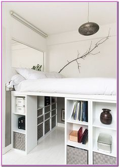How To Choose A Right Curtains For Girl Rooms >>> Get more by visiting the image link. #girlsroom