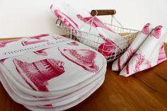 www.waringsathome.co.uk Hamper, Laundry, Organization, Kitchen, Home Decor, Laundry Room, Getting Organized, Organisation, Cooking