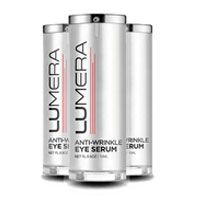 Lumera Anti Aging Eye Serum is really a safe, natural and efficient skincare product. It's scientifically developed and scientifically examined elements, all of which are based on natural roots. Essentially, it's  collagen boosters and firming peptides. This formula is scientifically proven to recover skin healthiness through getting rid of facial lines and wrinkles, and, simultaneously, improving level of smoothness and youthfulness. This really is available on the web with an official…
