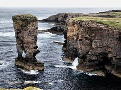 Yesnaby Cliffs, Stromness: See 147 reviews, articles, and 60 photos of Yesnaby Cliffs, ranked No.6 on TripAdvisor among 27 attractions in Stromness.