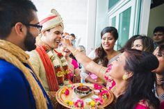 Indian wedding photographer, Luton, Bedfordshire, London, Epsom Racecourse, Surrey