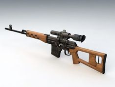 Ricos World, 338 Lapua Magnum, Range Targets, Snakebite, Behind The Glass, Sniper Rifles, Snipers, Hunting Guns, Red Army