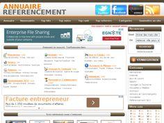 http://pinguinalite.webbuilders4u.com/les-pinguinalite-debarquent-sur-topannuaire-info.html