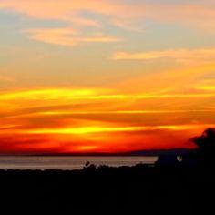 #sun #vdl #portugal by jonnycreed