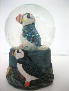 Collectible Snowdomes   eBay