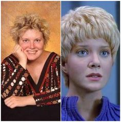 Consider, that jennifer lien fucking brilliant idea