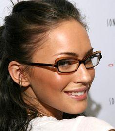 Lafont Karima Eyeglasses Lafont reading eyeglasses