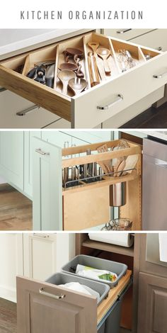 No Hassle Kitchen Cabinets Products Uncovered