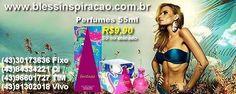 … … … … … … … …... - http://anunciosembrasilia.com.br/classificados-em-brasilia/2014/10/29/4943/