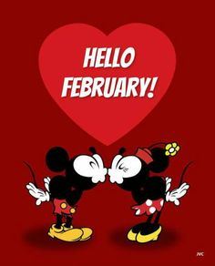 So Ready For February Heading Home A Week To Get Few Things Done Before Making The Move North Dakota Well Besides Jus