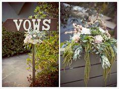 what's your style? | Wedding Paper Divas Blog