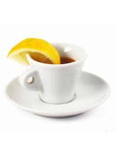 fritz kola mit stevia hilft gegen kopfschmerzen migr ne pinterest kopfschmerzen stevia. Black Bedroom Furniture Sets. Home Design Ideas
