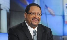 Michael Eric Dyson: Hillary's White Privilege Will Make Her A Better President For Black Americans