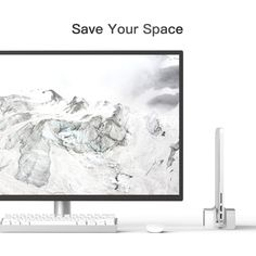 Amazon.com: Vertical Laptop Stand for MacBook Pro/Air, Desktop Space-Saving,Laptop Holder (for New MacBook Pro with USB-C): Computers & Accessories Newest Macbook Pro, New Macbook, Macbook Desktop, Laptop Stand, Computer Accessories, Space Saving, Computers, Usb, Amazon