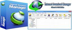 İnternet Download Manager programı Dünya genelinde yaygın olarak kullanılan Türkçe dil destekli dosya indirme yöneticisidir. Kullanımı son derece kolay ve kullanıcı odaklı tasarıma sahip olan İdm 6.27 Build 5 Full programı sayesinde internet üzerinden bağlantı hızınıza göre 10 katı kadar daha performanslı dosya indirme çalışmaları yapabilirsiniz. (Daha fazla bilgi için..)