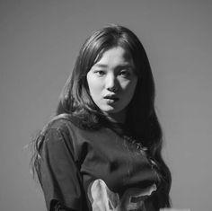Korean Actresses, Korean Actors, Actors & Actresses, Lee Sung Kyung, Jung So Min, Weightlifting Fairy Kim Bok Joo, Joo Hyuk, Asia Girl, Korean Model