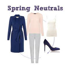 Spring_neutrals