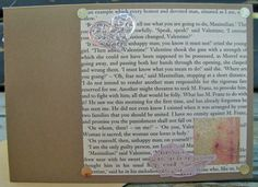 Romantic Cards, Half Price, Valentines Day, Shells, Sayings, Awesome, Handmade Gifts, Silver, Etsy
