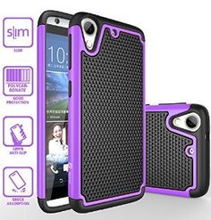 new arrival 75cad 9498f 45 Best Style4U Cases images in 2016 | Stylus, Cell phone ...