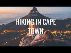 Fun things to do, places to visit and must-see attractions in Cape Town. Everything from shopping, outdoors and culture to nightlife. Forest Waterfall, Waterfall Hikes, Hiking Spots, Hiking Trails, Table Mountain, Cape Town, Nightlife, Waterfalls, Pools