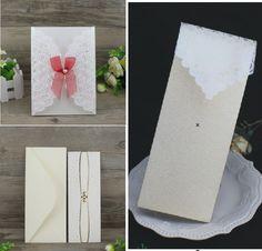 PVC Design Clear Plastic Wedding Invitations Wholesale Wedding Invitations, Plastic, Design, Wedding Invitation Cards, Wedding Invitation, Wedding Announcements, Wedding Invitation Design