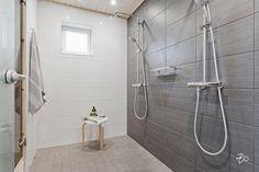 Bathroom Toilets, Beautiful Bathrooms, Bathtub, Interior, House, Inspiration, Finland, Home Decor, Decoration